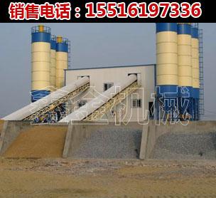 六盘水1500混凝土搅拌机价值体现就在于其同配置的机型中价格足够的低